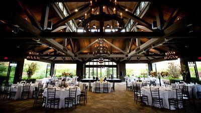 Old Edwards Inn Spa Highlands Nc Wedding Venue Charlotte