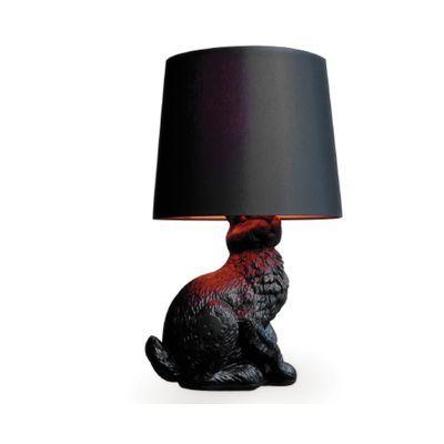 vente de mobilier luminaires et decoration design parmi les plus grandes marques paiement sans frais livraison offerte des