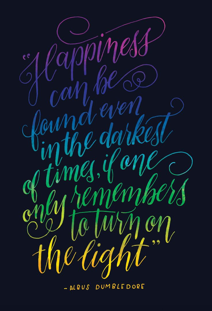 Image Result For Calligraphy Quotes Harry Potter Pinterest