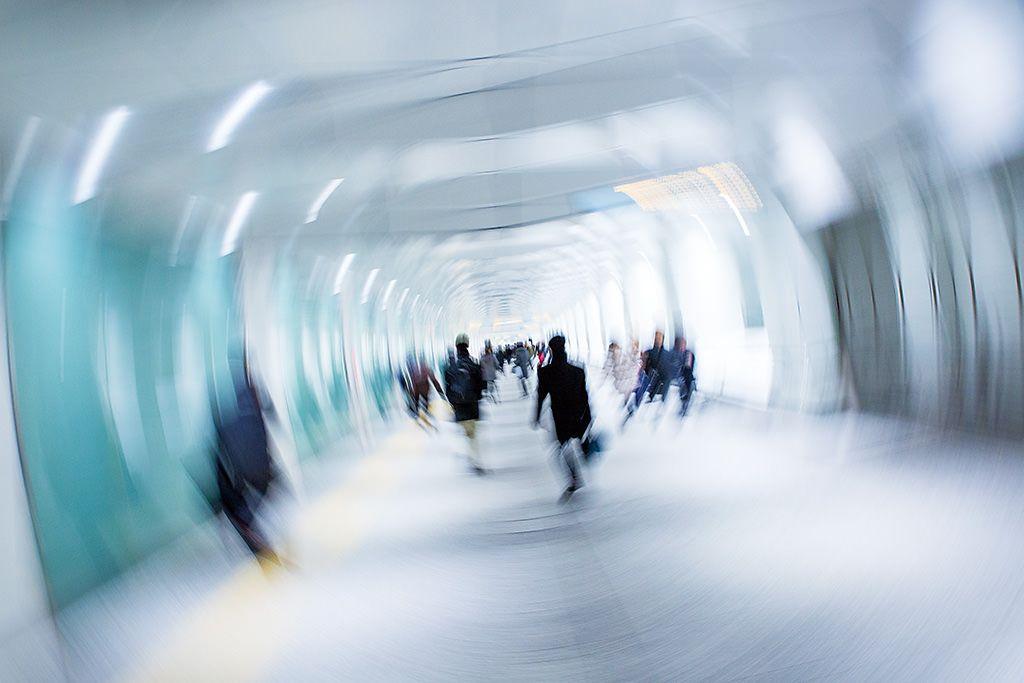 Kỹ Thuật Chụp Ảnh Một Cơn Bão Sắp Đến | Tạp chí nhiếp ảnh