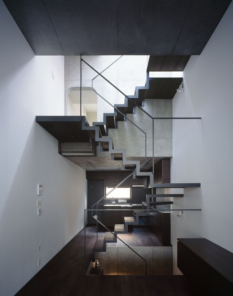 best images about stairs on pinterest wooden staircases glass