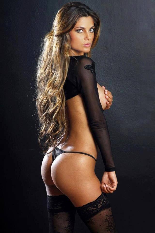 Sexy hot dirty sluts