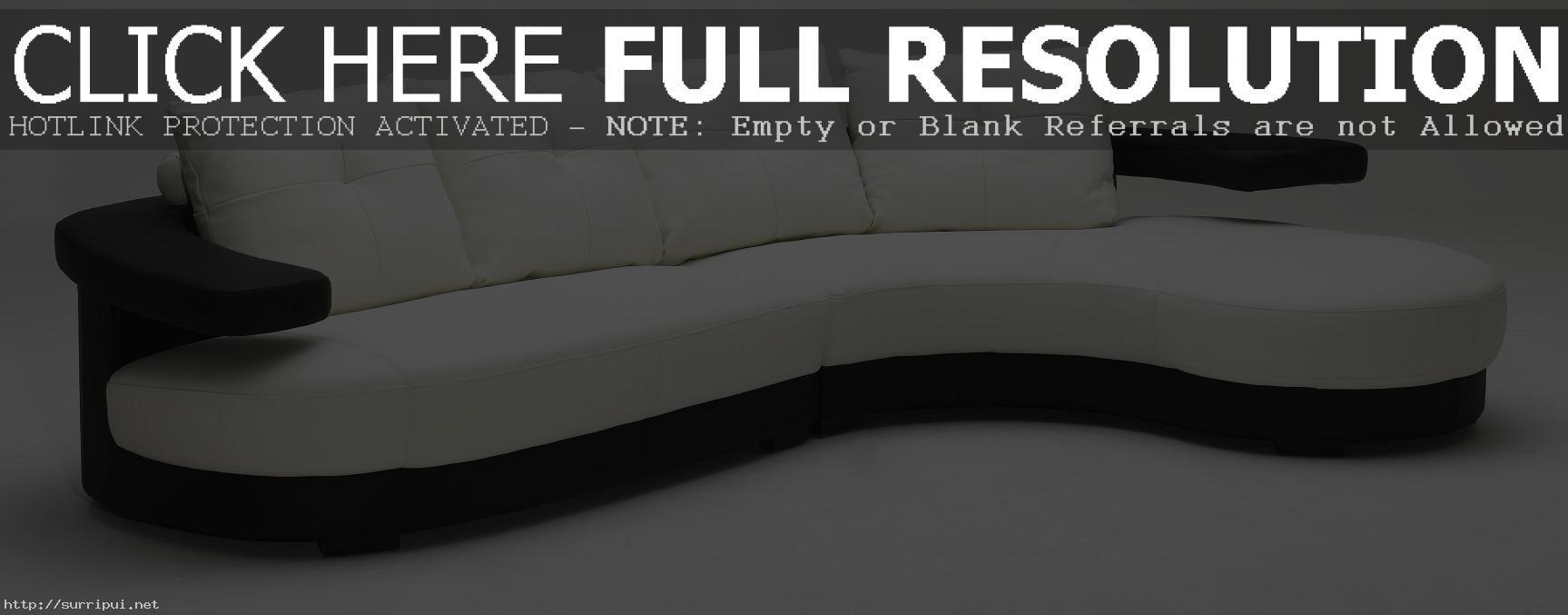 Tolle sofa tablett deutsche deko pinterest parisarafo Images