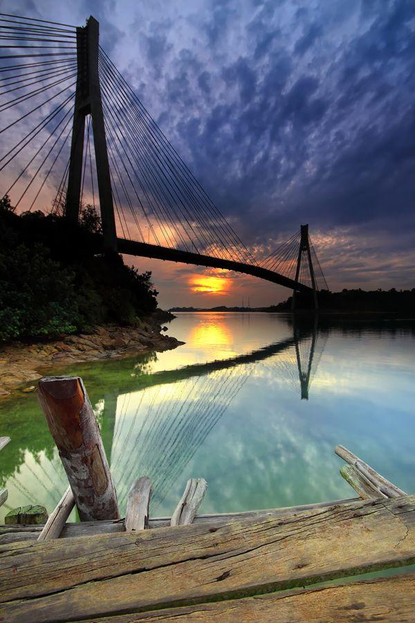 Unduh 52 Wallpaper Hp Jembatan HD Terbaru