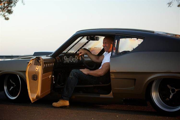 Fast And Furious Cars Bing Images Dream Cars Pinterest