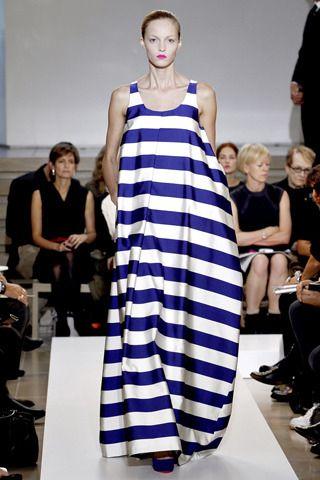 stripe style - Google 검색