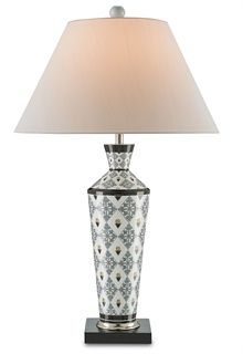 Table Lamps Modern Table Lamps Currey And Company Table Lamp Lighting Lamp Black Table Lamps
