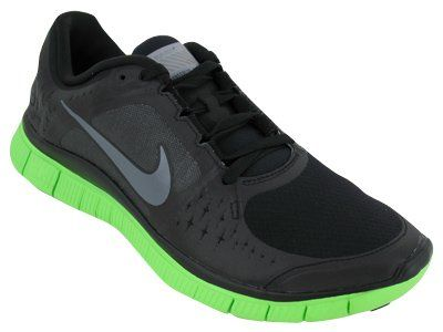 promo code 65ea0 ee8f1 CheapShoesHub com best nike free shoes online outlet, large discount 2013  Latest style FREE RUN Shoes   NIKE Free Run+ Shield Men s Running Shoes «  Clothing ...