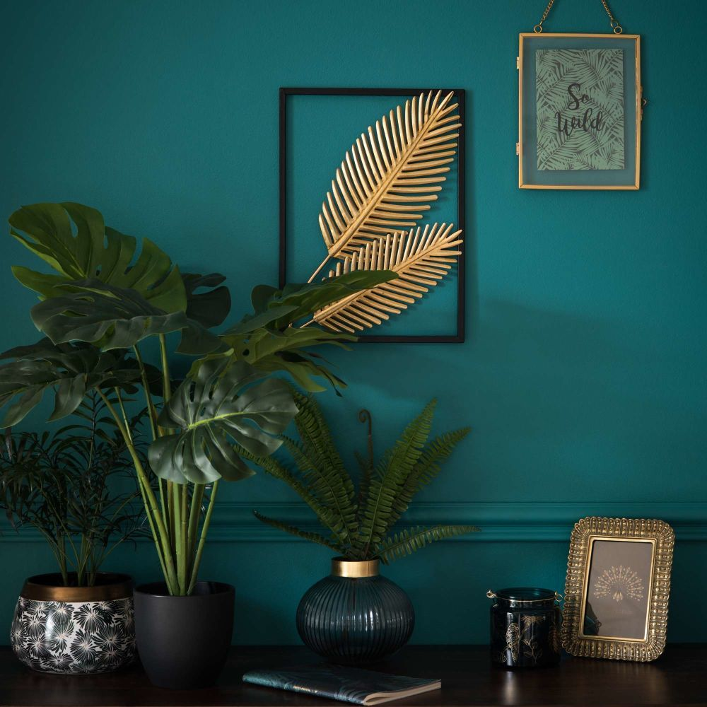 wanddekoration in 2019 home decor room decor gold bedroom