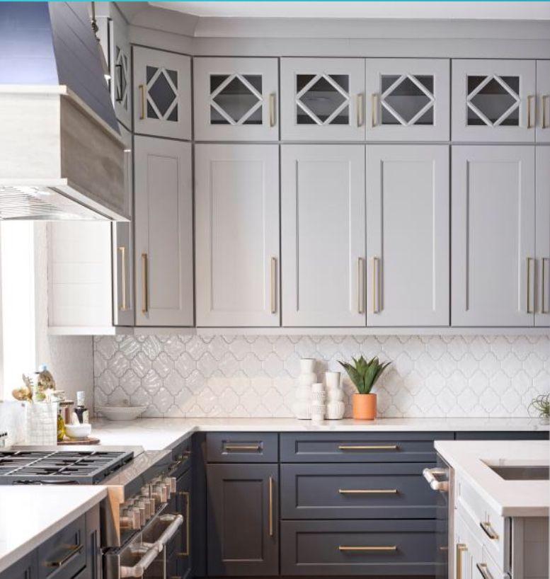 upper cabinets  classic kitchen cabinets kitchen