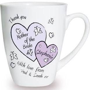 personalised mugs - Google Search