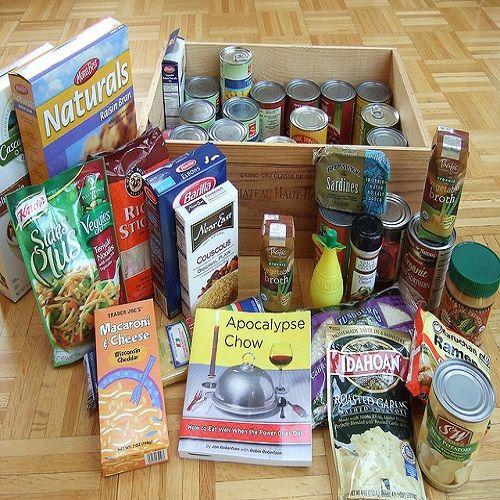 http://www.bax.fi/tarjoukset - Elintarvikepakkaukset vaativat suunnittelijoilta sekä luovuutta, että ymmärrystä kestävästä kehityksestä.  #ruokapakkaus #pakkaustuotteet #packaging #food