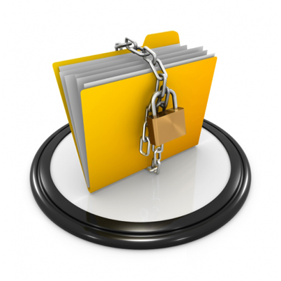 the data protection directive The data protection directive is a european law that regulates the use of personal data as a legal standard and guideline, the data protection directive sets various limits on the ways that personal data can be used by third parties.