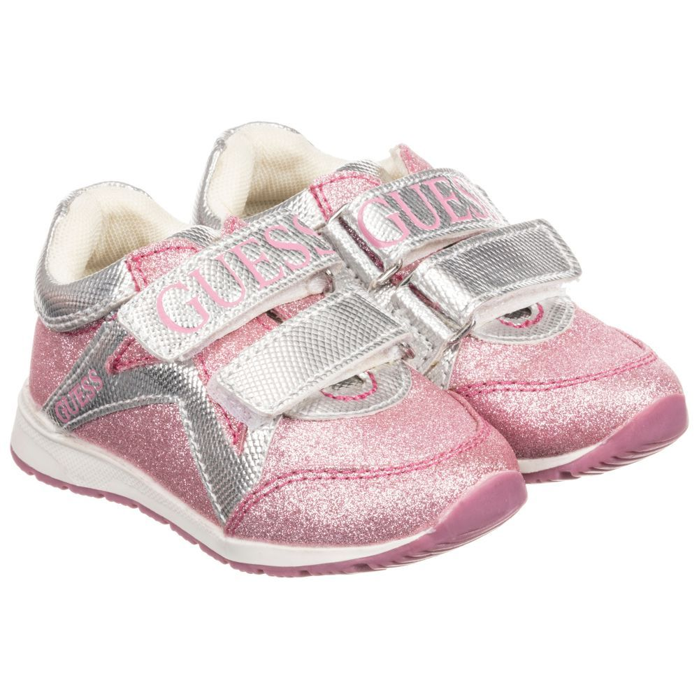 Girls shoes baby child sneakers lucy