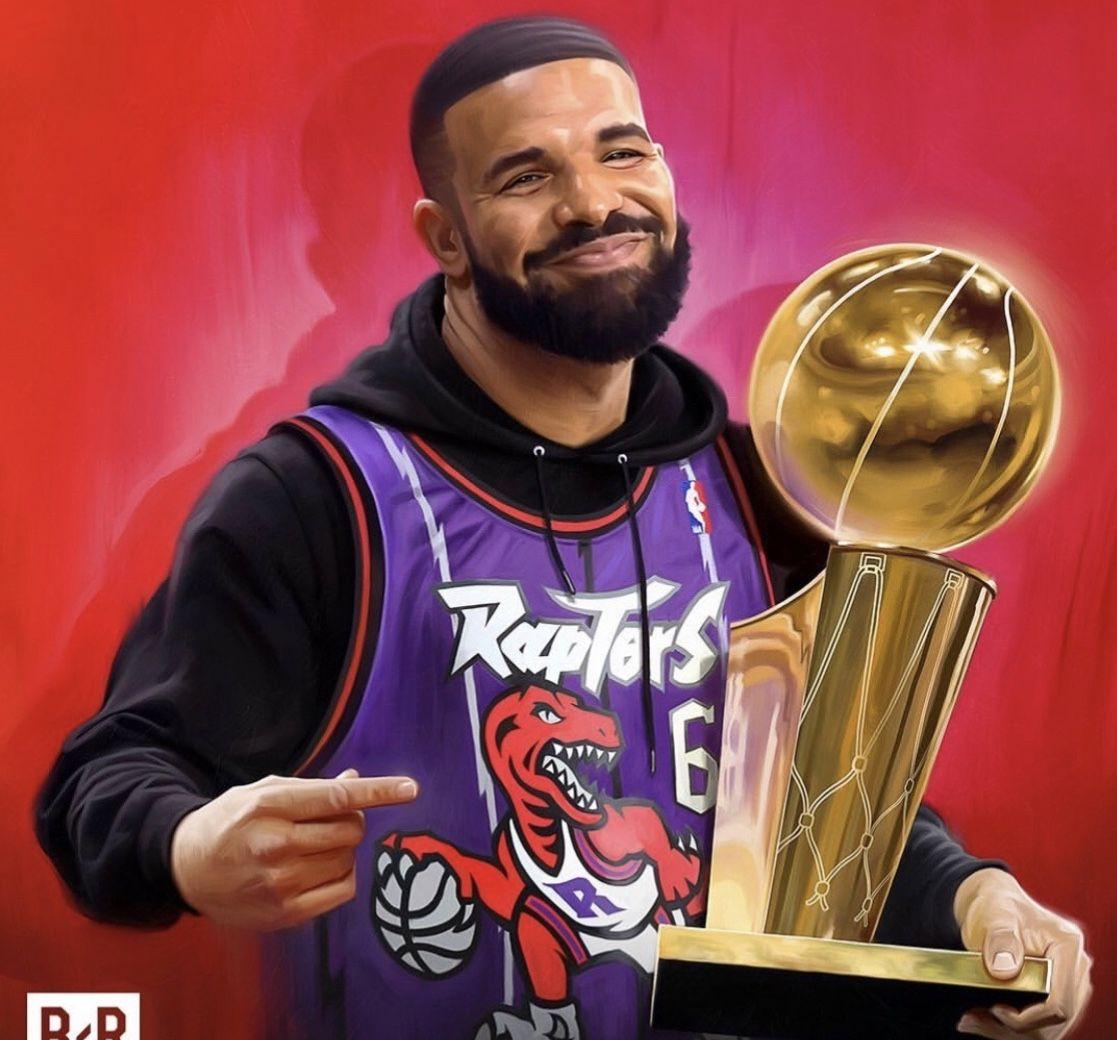 Zak Nathan NBA finals Nba art, Drake, Best rap songs