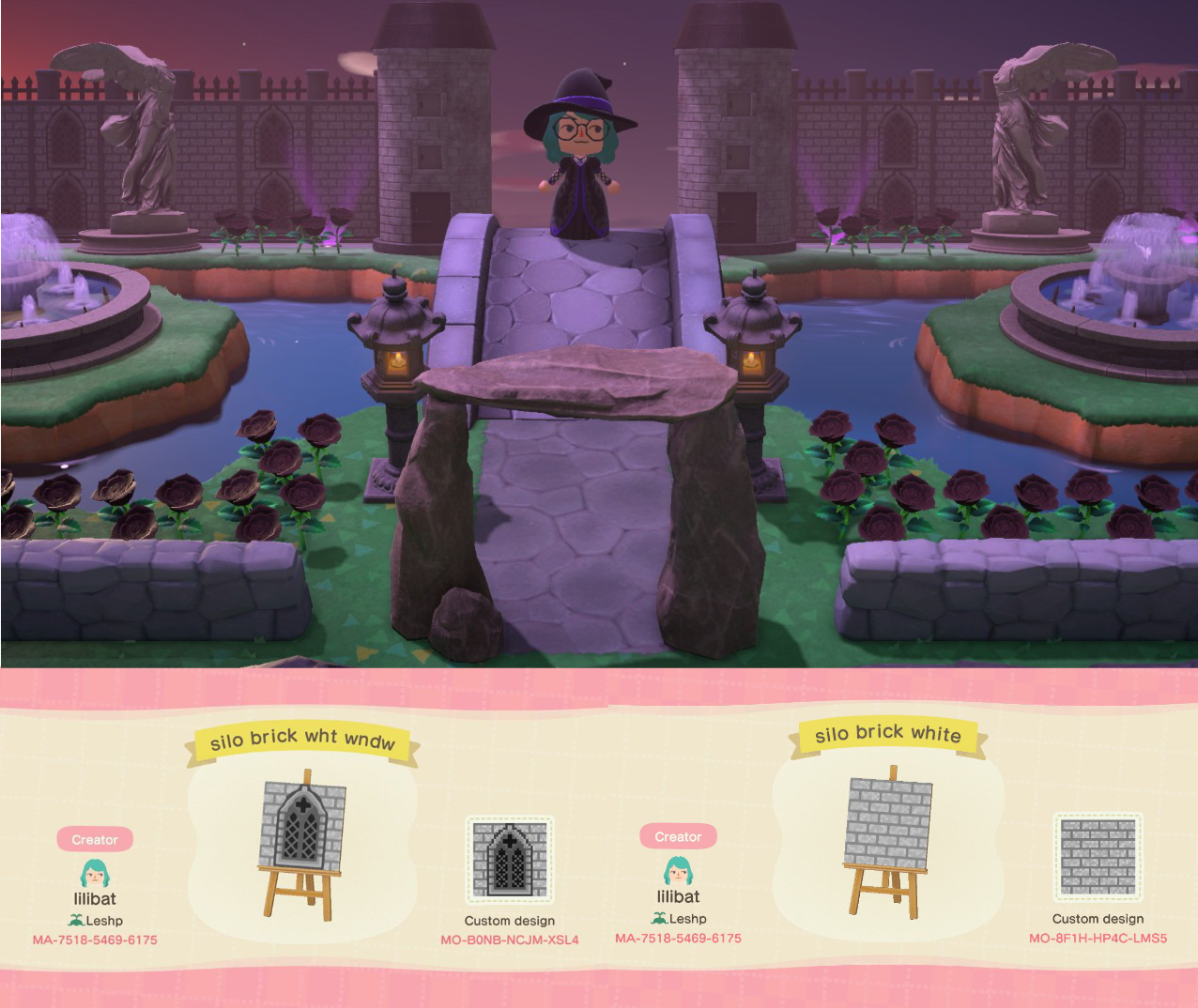 Wedding Event In Animal Crossing New Horizons In 2020 Animal Crossing Animals Secret Song