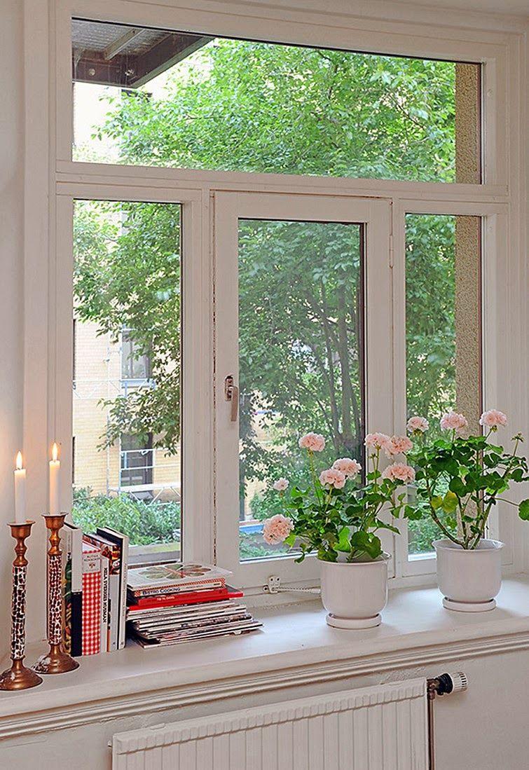 El apartamento ideal para un estudiante interiores for Decoracion de interiores apartamentos tipo estudio