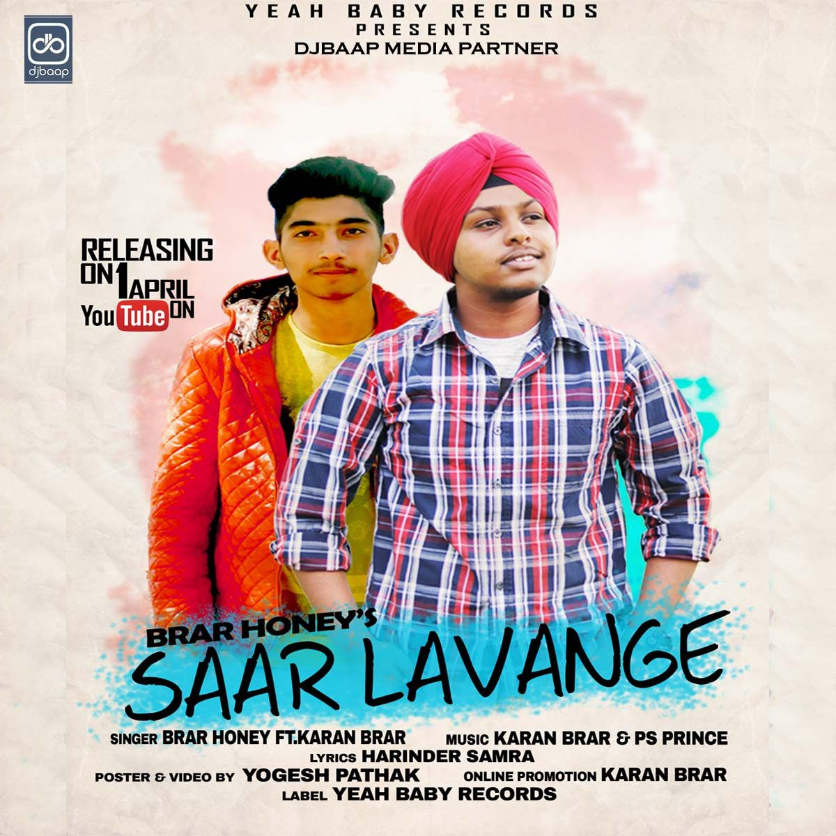 Saar Lavange Mp3 Song Belongs New Punjabi Songs Saar Lavange By Brar Honey Karan Brar Saar Lavange Available To Free Download Romantic Songs Songs Mp3 Song