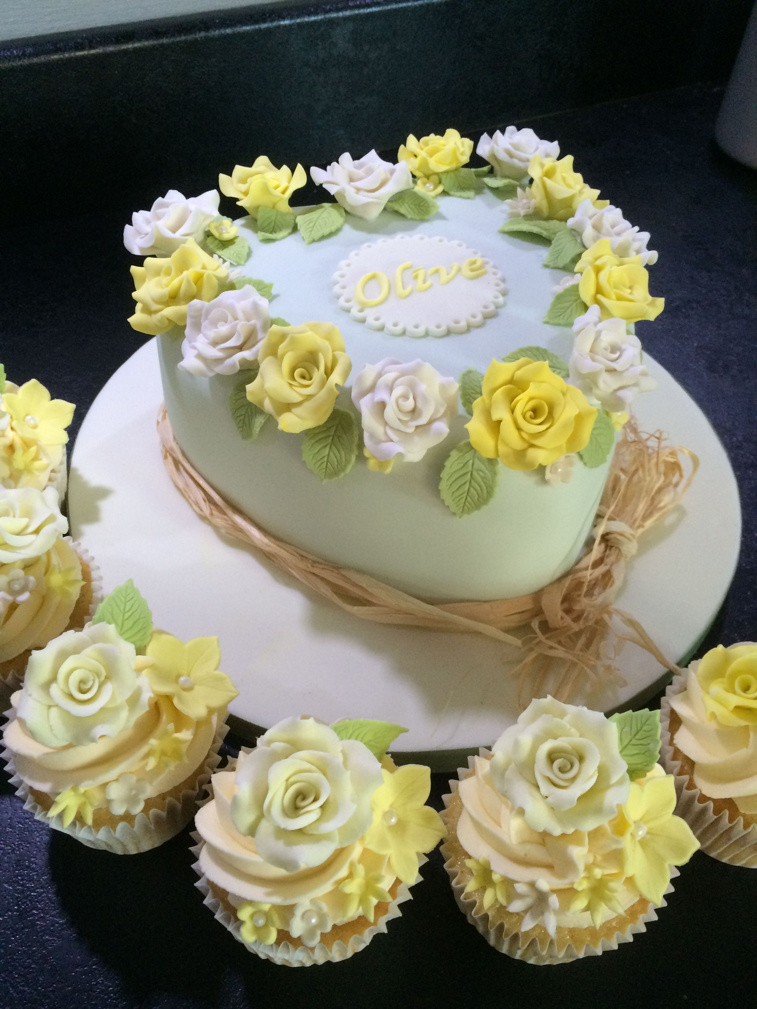 Heart shaped birthday cake heart shaped birthday cake