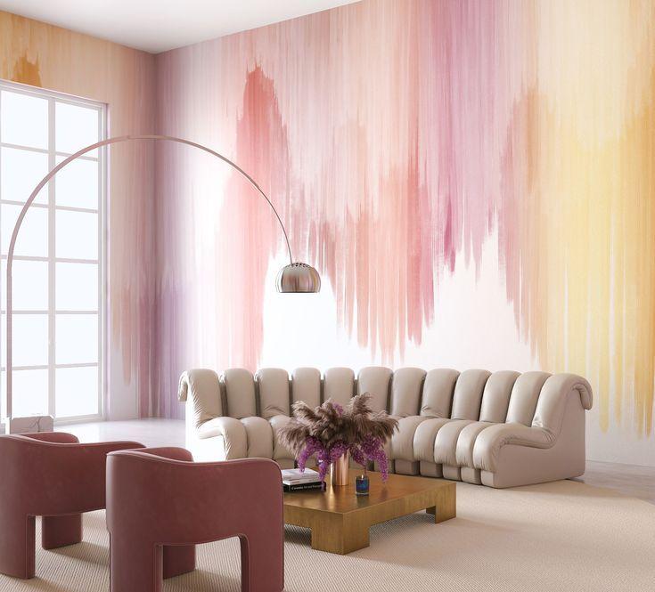 #contemporary modern interior design #moderninteriordesignindustrial #midcenturymoderninteriordesign #rusticmoderninteriordesign
