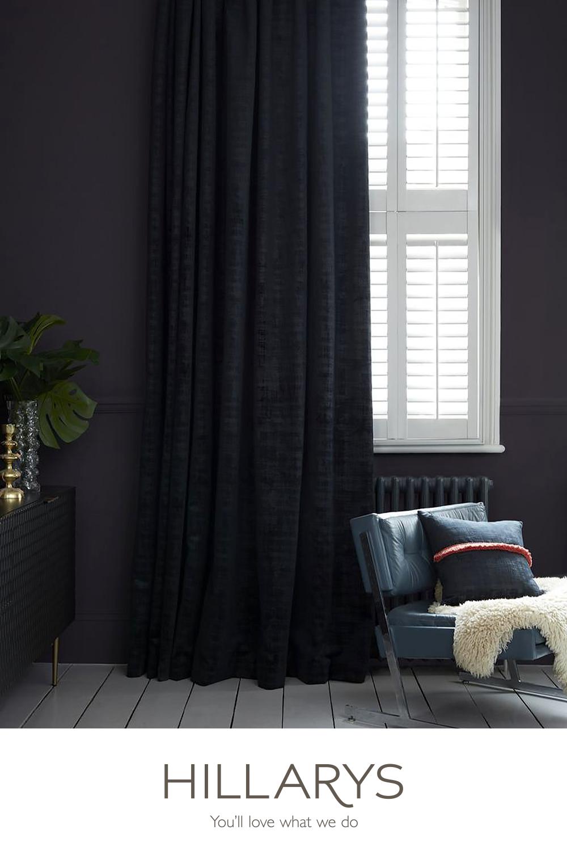 Dark Velvet Curtains Layer Of White Bedroom Shutters In 2020 Curtain Designs For Bedroom Blue Master Bedroom Velvet Curtains