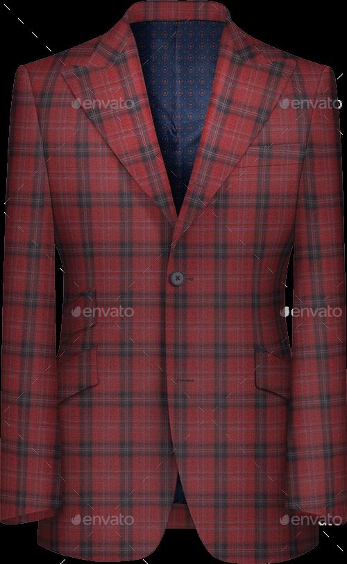 Download 20 Best Free Coat Mockup Psd Templates Clothing Mockup Stylish Coat Trench Coats Women