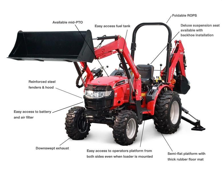 mahindra tractor manual replace battery wiring library u2022 rh lahood co Kioti Wiring-Diagram Mahindra Tractor Ignition Wiring Diagrams
