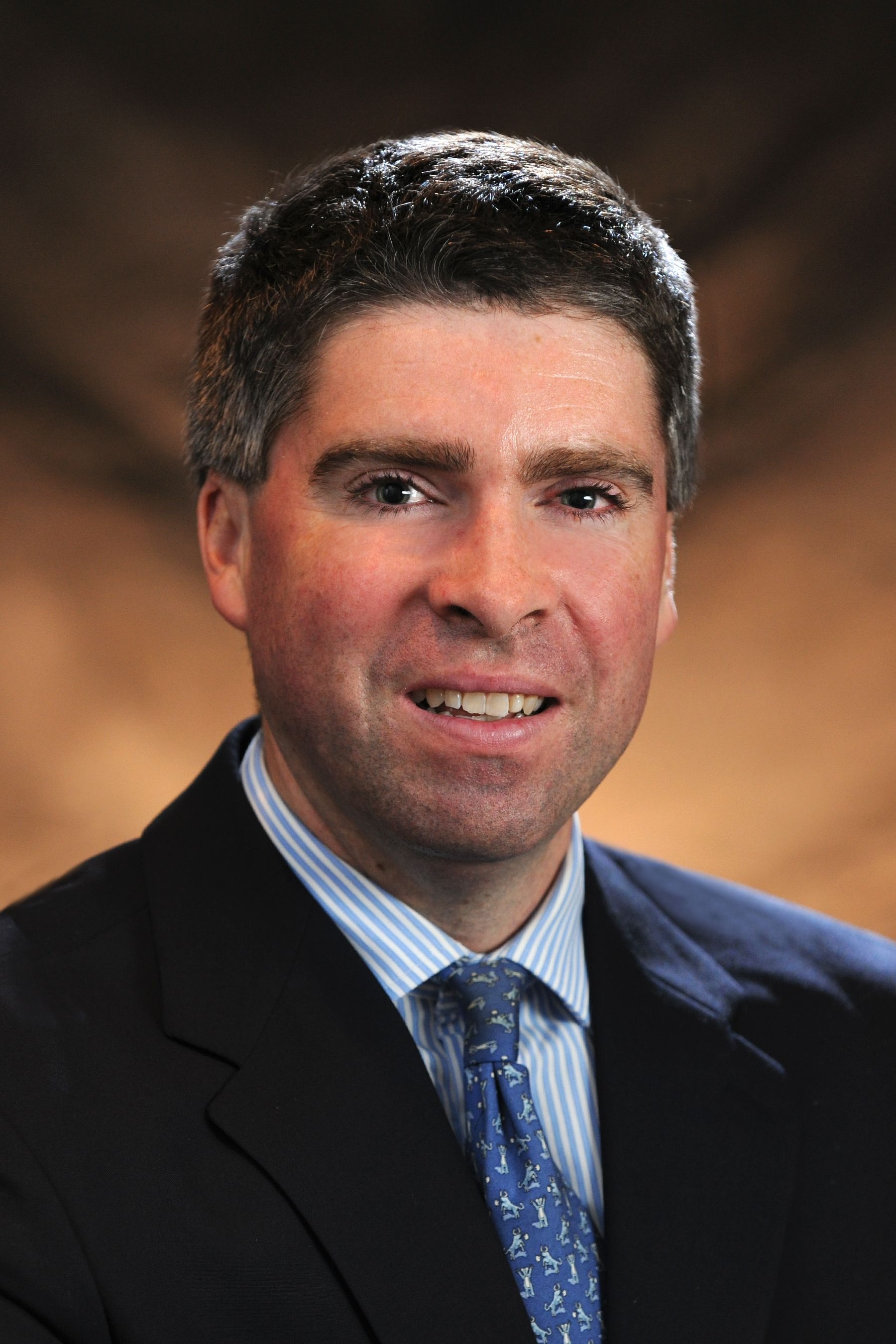 John A. Anderson, MD. Specialty Orthopaedic Surgery