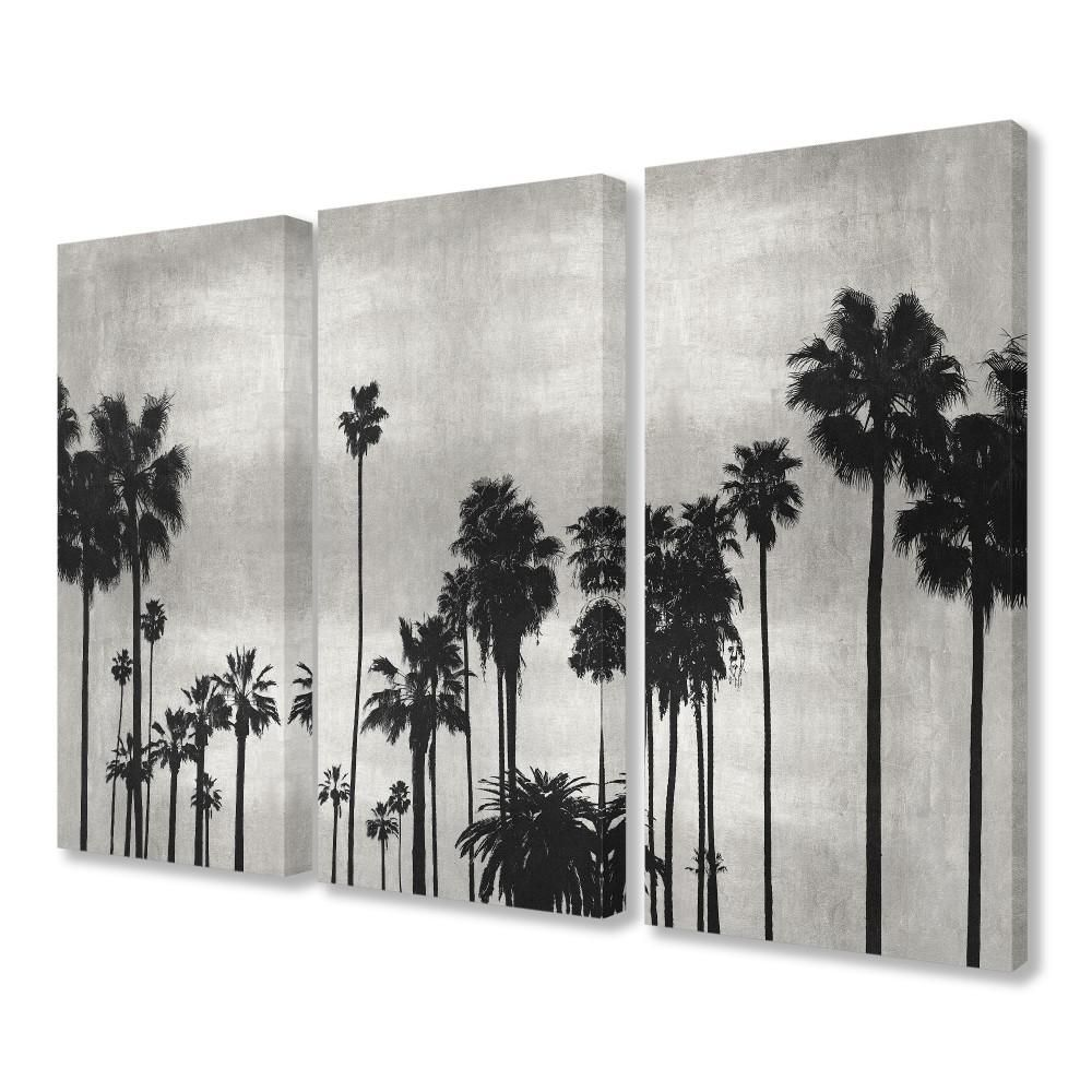The Stupell Home Decor Collection 16 in. x 24 in.