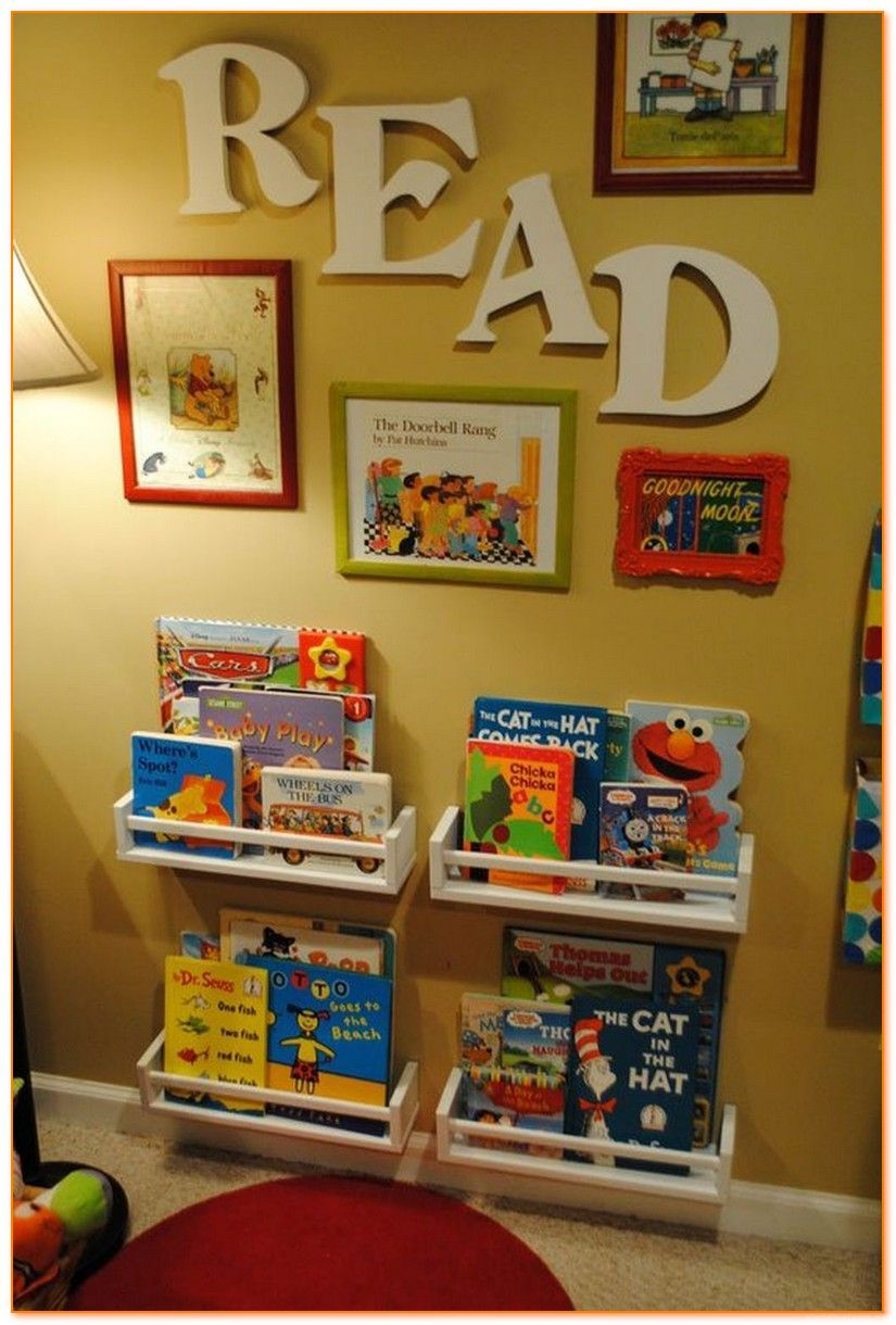 Creative Toy Storage Ideas For Small Spaces 04 Aladdinslamp Net