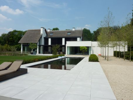 Bob manders architect google zoeken home pinterest for Architect zoeken