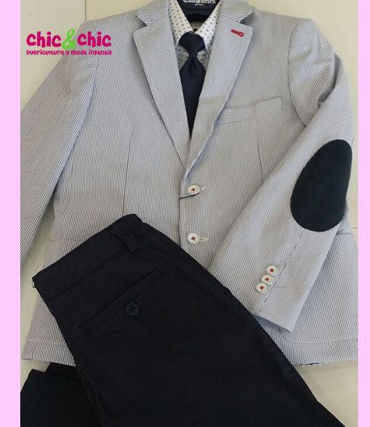 traje-comunión-2016-28 - CHIC&CHIC