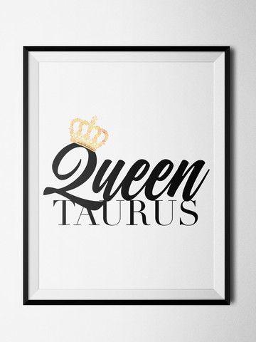taurus king inclusive astrology