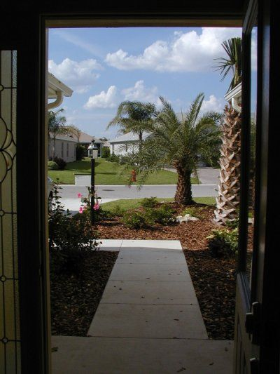 front door.jpg (400×533) | Location References | Pinterest