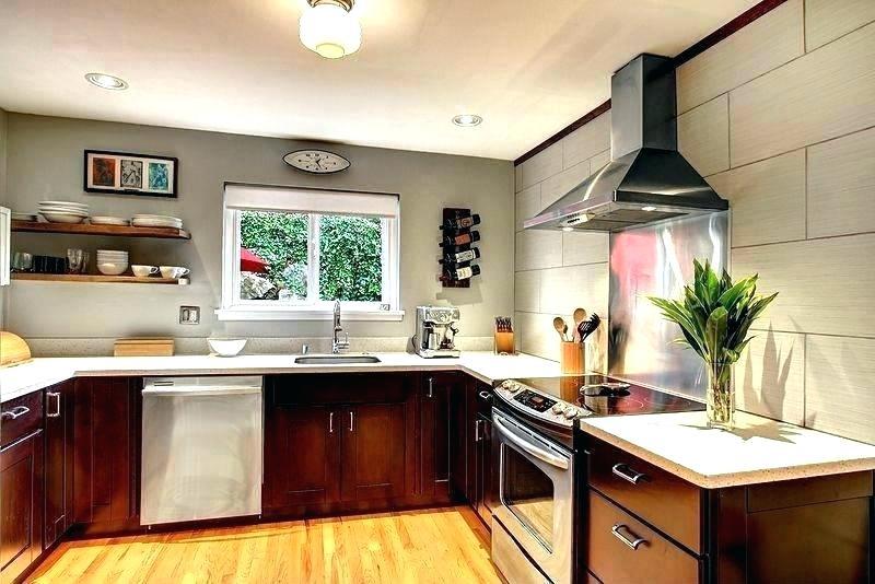 Top 5 Kitchen Cabinet Upper Depth | Budget kitchen remodel ...