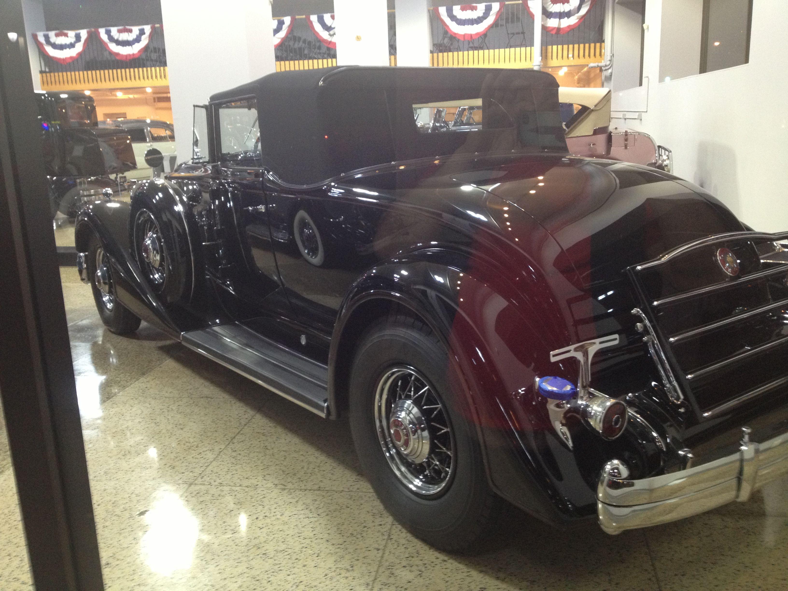Steve\'s-cars.blogspot.com | #Paducah #Used #Car #Dealers #stevescars ...