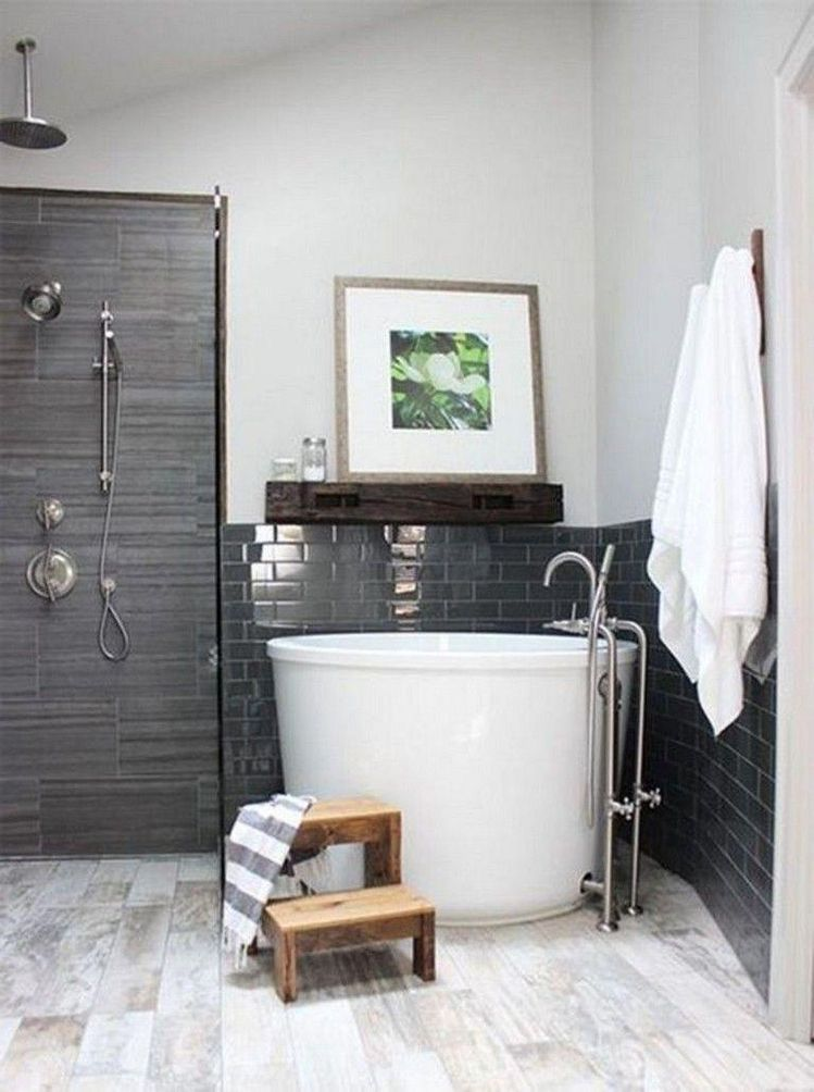Pin By Kelly O Brien On Bathroom In 2020 Simple Bathroom Designs