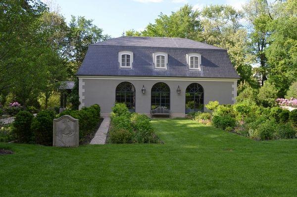 Mansard Roof Ideas House Design Ideas Dormer Winows Ideas Mansard Roof House Roof House Exterior