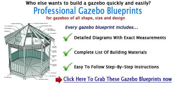 Httpdiygazeboplansblueprints discover the right gazebo 9ba6bf65490f9687c2a30812dbad138ag malvernweather Choice Image
