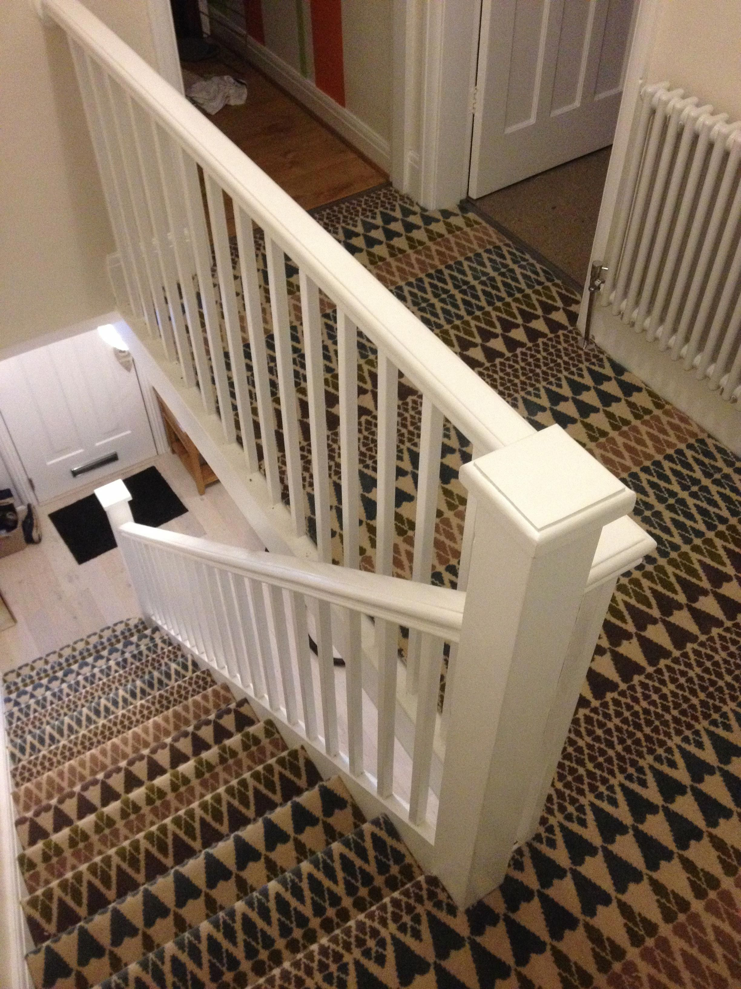Carpet Runners For Stairs Lowes In 2020 Bedroom Carpet Colors   Carpet For Stairs Lowes   Hard Wearing   Traditional   Dean Wrap Around Treads   Pattern   Textured