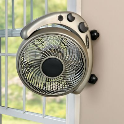 High Velocity Wall Mount Table Fan Upgrade Pinterest Wall - sch amp ouml ne badezimmer bilder