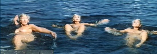 Connie Stevens Nude Porn - Connie Stevens - Yahoo Image Search Results