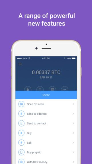 cele mai mari piețe cripto pe țară bitcoin settlement