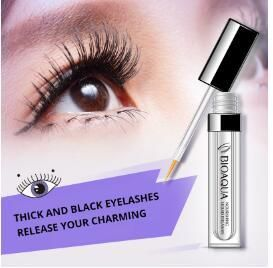 f4901689ccc FEG Eyelash Growth Liquid Makeup Eyelash Growth Powerful Makeup Eyelash  Growth Treatments Serum Enhancer Eye Lash