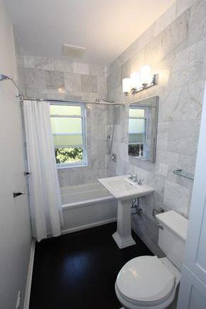 creative bathroom color and decorating ideas #