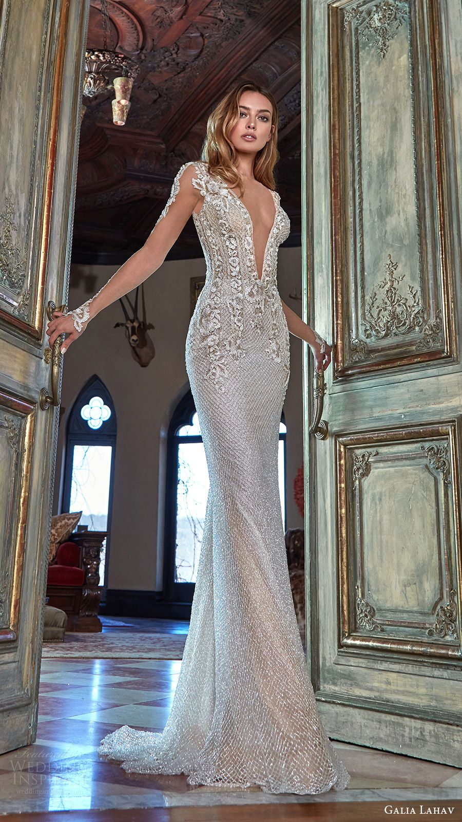 50+ Galia Lahav Wedding Dresses Price - Country Dresses for Weddings ...