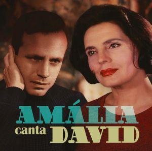 Portal do Fado - Amália canta David