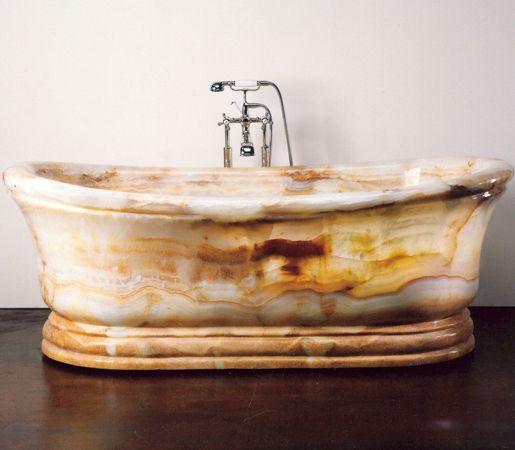 27++ Meuble onyx salle de bain trends