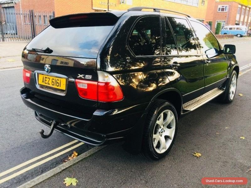 BMW X Litre Diesel M Sport Bmw X Forsale Unitedkingdom - Bmw 3 litre diesel