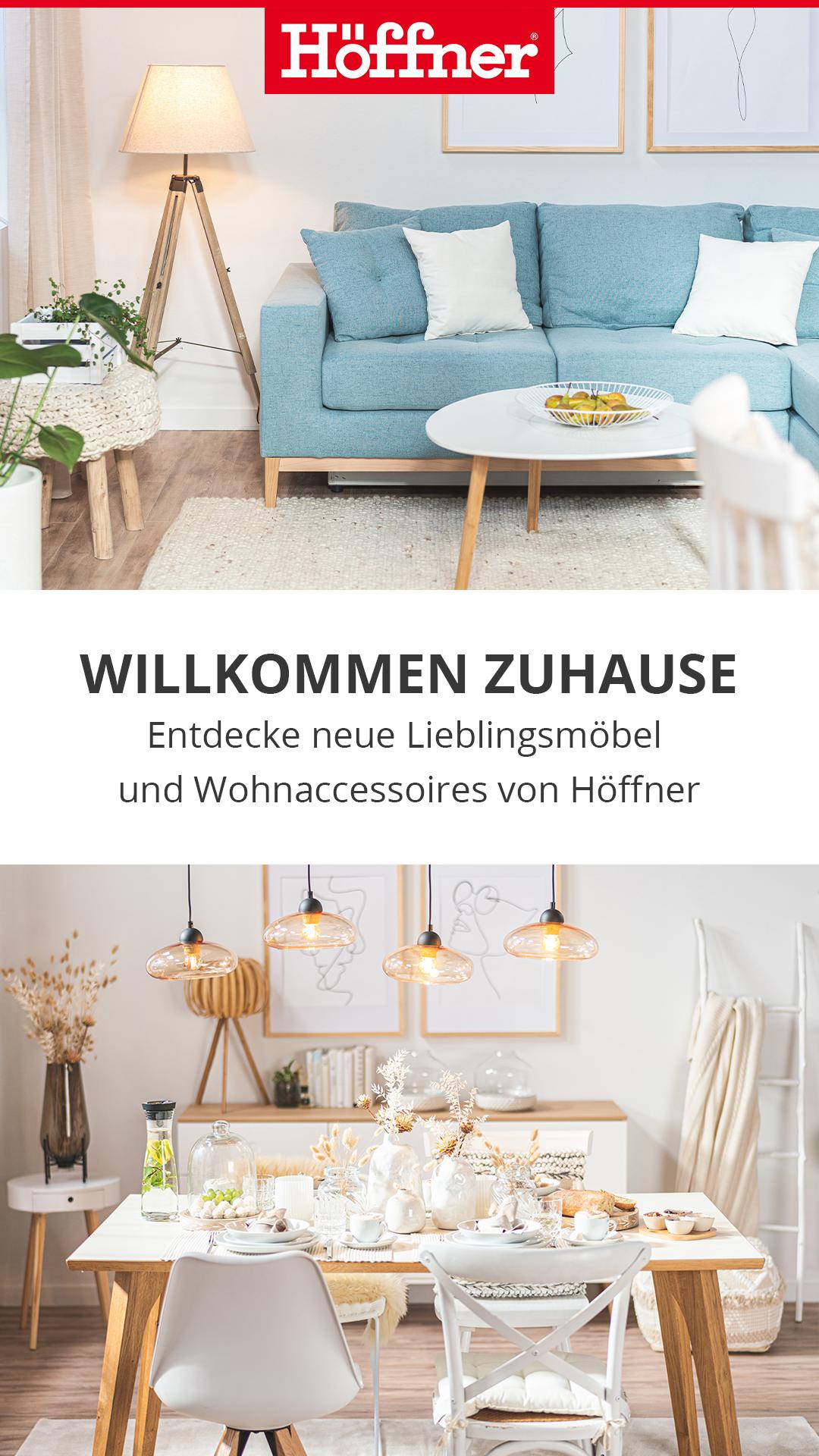 Shop The Look Green Living Mobel Hoffner In 2020 Willkommen Zuhause Okologisch Leben Wohnen